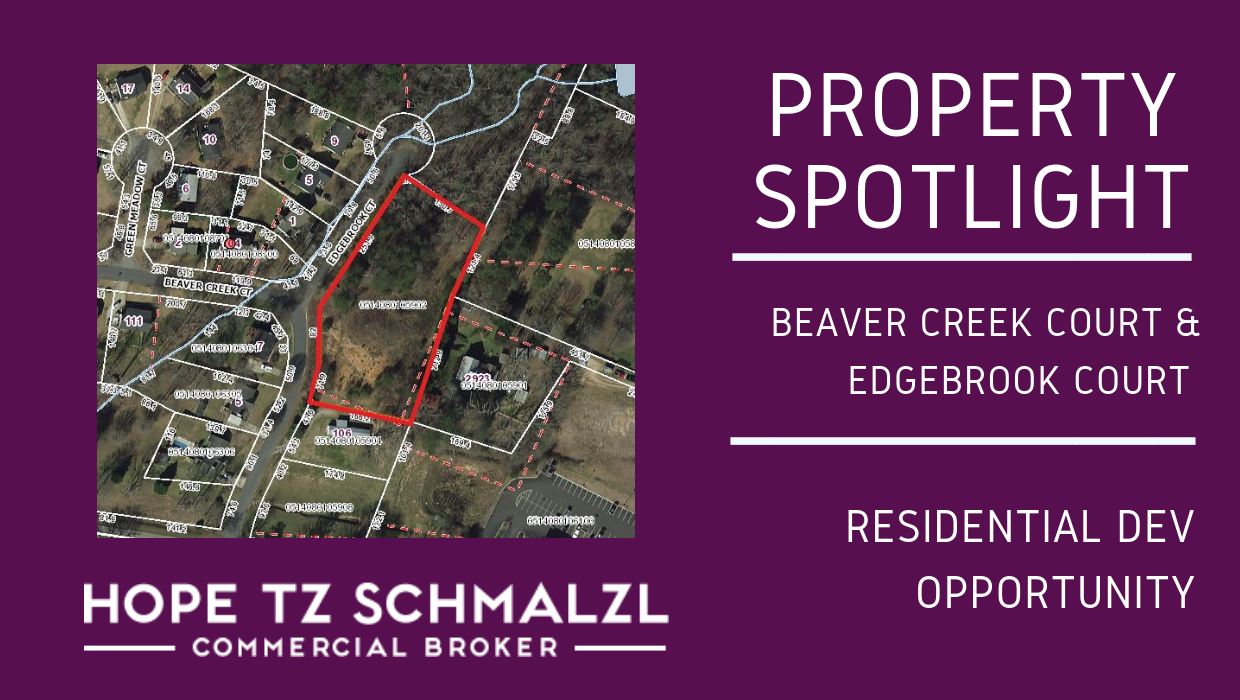 FOR SALE – Residential Development in Marietta